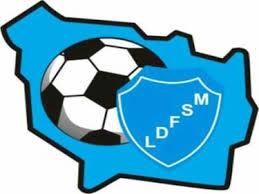 liga dep futbol